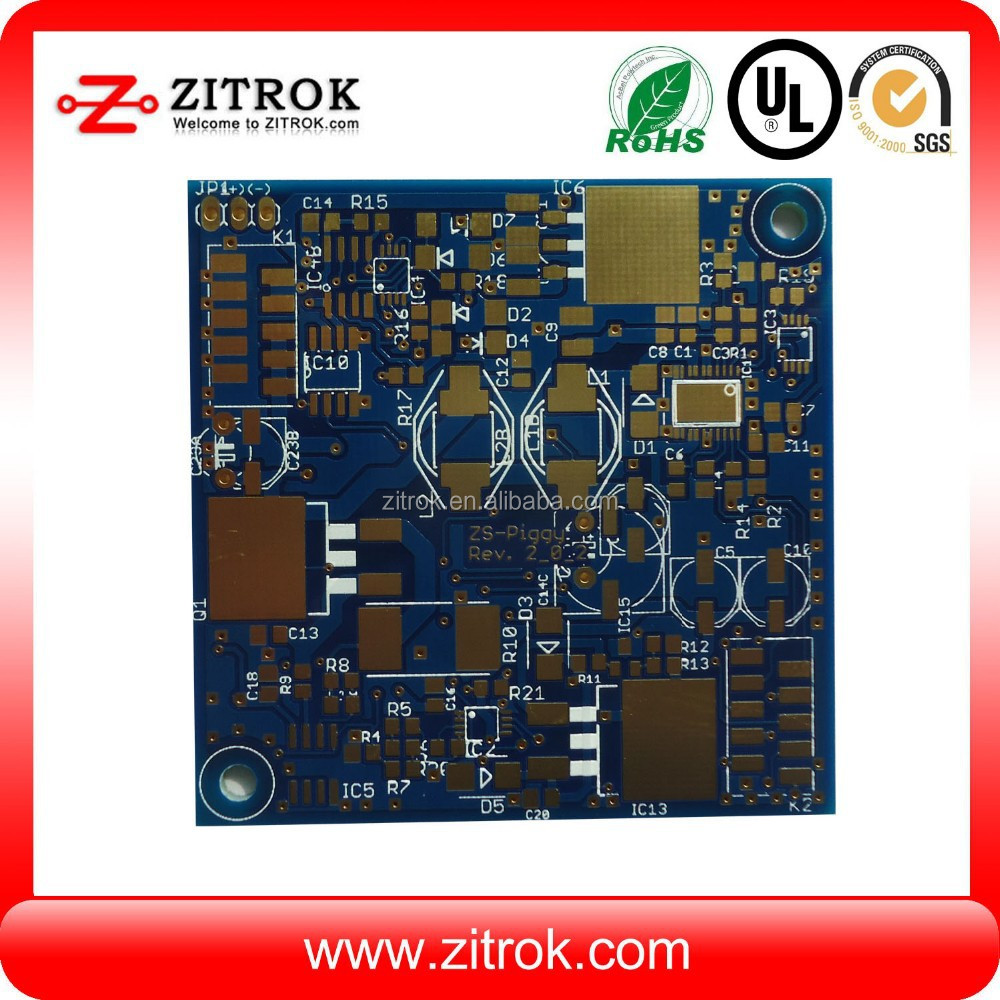 Pcb Board Shredder Suppliers And Manufacturers Printed Circuit Recycling Linescrap Shredderewaste At