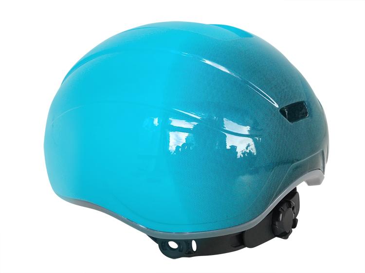 High Quality Speed Skating Helmet 13