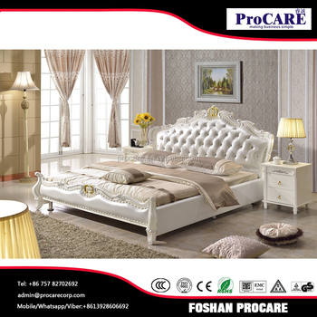 . Buy Bedroom Furniture Online Direct From China   Buy Buy Bedroom Furniture  Online Buy Bedroom Furniture Online Buy Bedroom Furniture Online Product on