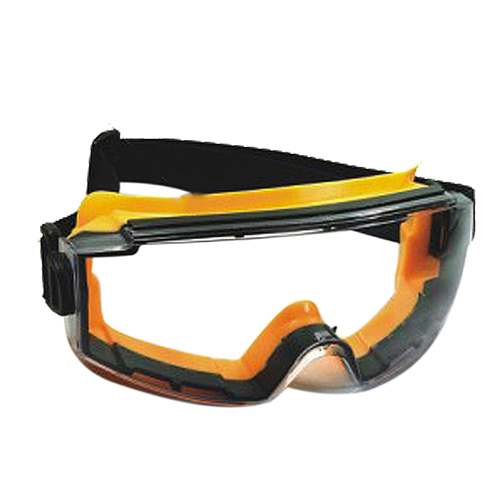 Eye Bescherming Stofdicht Veiligheidsbril Leger Ess Mil-v-43511c Militaire Anti-Fog Stof Bril Tactische Bril
