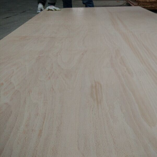 teak 12mm blockboard with lower prices and excellent quality from linyi manufacturer