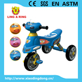 cheap and simple children tricycle 2017 popular new poducts with ce certification