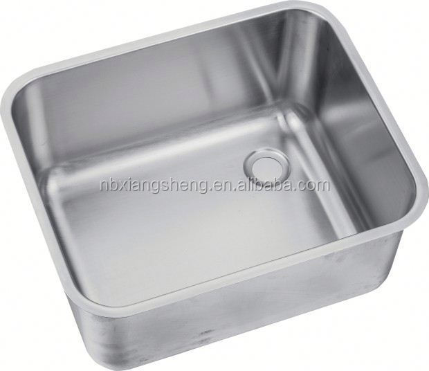 Stainless Steel Wall Mount Sink, Stainless Steel Wall Mount Sink Suppliers  And Manufacturers At Alibaba.com