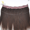 /product-detail/good-quality-human-virgin-no-shedding-brazilian-halo-hair-extensions-remy-60591918030.html