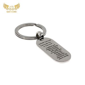 Top Quality Design Brand Metal Chinese Couple Kissing Keychain