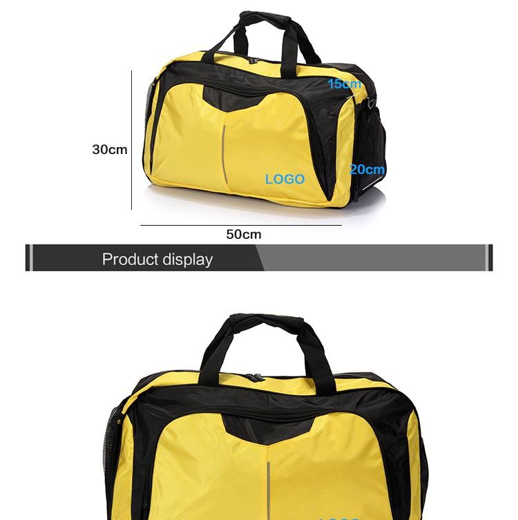 b3e1c8c02505 Спорт слинг спортивную сумку, мужские дешевые спортивная сумка, лучшие  спортивные сумки для мужчин