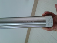 stainless steel 316 tubes for the conveyance of water system