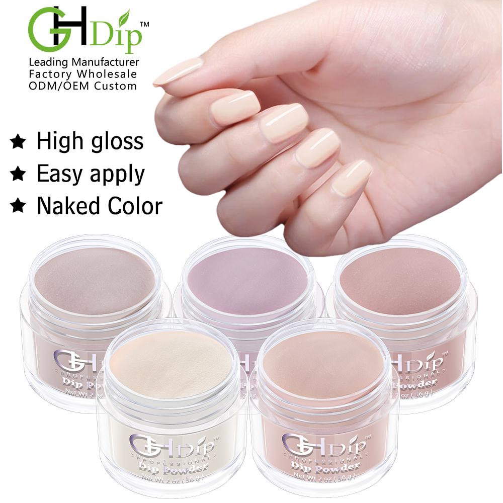 Sns Dipping Powder Nails - Buy Sns Dipping Powder,Dipping Powder Nail,Dip  Nail Product on Alibaba com