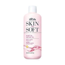 Private label skin snelle whitening glinsterende water gebaseerd witte thee aloe hydrating body <span class=keywords><strong>lotion</strong></span>
