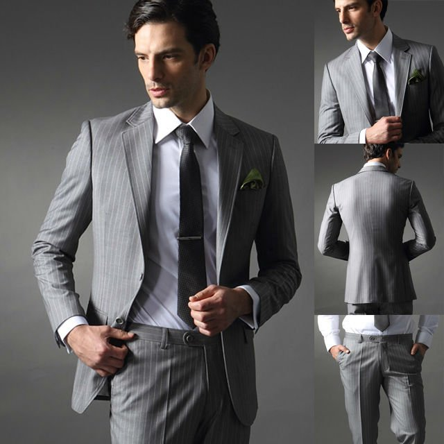 fair price best collection new items Tailored Made Suits - Buy Tailored Made Suits,Tailored Made Suits,Tailored  Made Suits Product on Alibaba.com