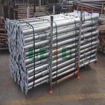 Formwork System Panel Steel Shuttering For Concrete Slab - Buy Formwork  System Panel,Formwork Steel Panel,Formwork Shuttering System For Concrete  Slab