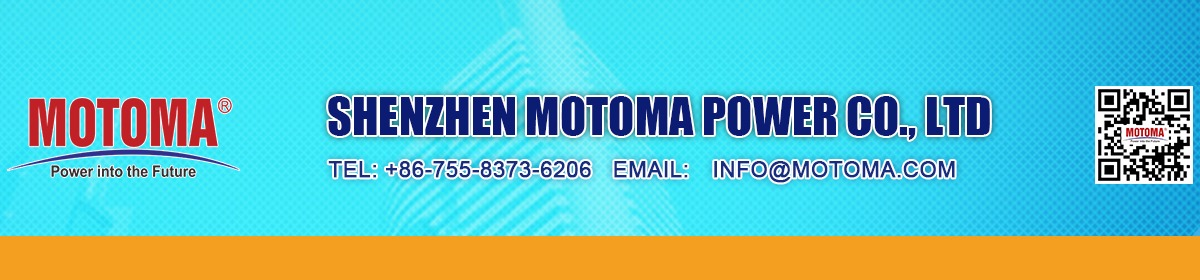 Company Overview - Shenzhen Motoma Power Co , Ltd