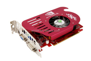 GEFORCE 9300 GS DRIVER FOR WINDOWS