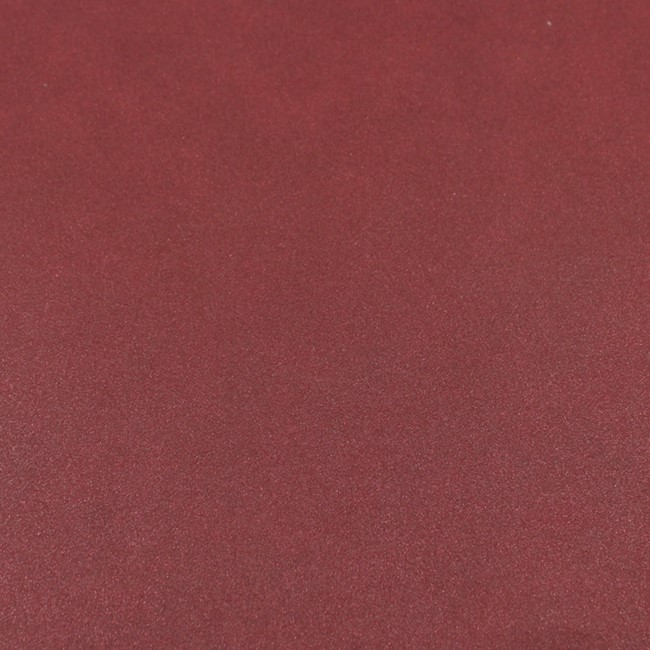 Scrub pearlescent shoe fabric <strong>leather</strong>