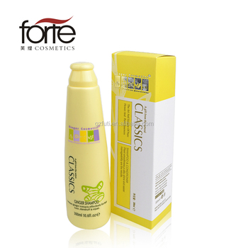 Einzigartige Bestes Shampoo Für Trockenes Haar