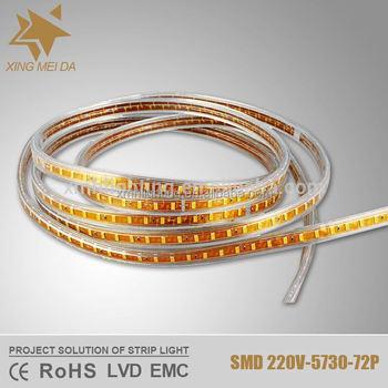 Vallas decorativas luminiscentes led luz de tira flexible buy product on - Vallas decorativas ...