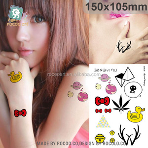 3118d3773 China Tattoos Kid, China Tattoos Kid Manufacturers and Suppliers on  Alibaba.com