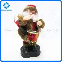 Electronic Toys Christmas Decoration