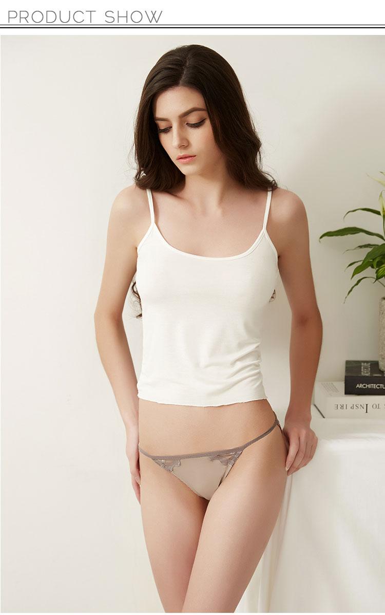 Teen white panty gallery, amy porno star