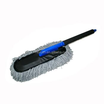 microfiber car duster buy microfiber flexible duster telescopic microfiber duster car duster. Black Bedroom Furniture Sets. Home Design Ideas