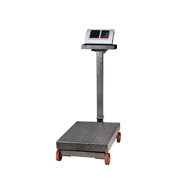 2020 platform scale tcs 150kg weigh scale connect computer