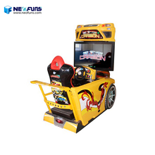 nf-s13 need for speed/<span class=keywords><strong>race</strong></span> rijdende spel machine/<span class=keywords><strong>simulator</strong></span> <span class=keywords><strong>race</strong></span> auto spel machine