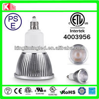 E11 Lamp Base Led Lighting Bulb