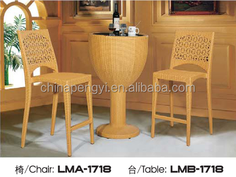 Dining Table Risers Suppliers And Manufacturers At Alibaba