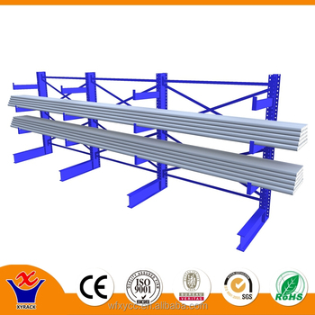 heavy duty cantilever steel coil rackstorage cantilever pipe rack with pipe rack  sc 1 st  eflfurniture.com & Pipe Rack. Amazing Pipe Rack With Pipe Rack. Pipe Rack Layouts With ...