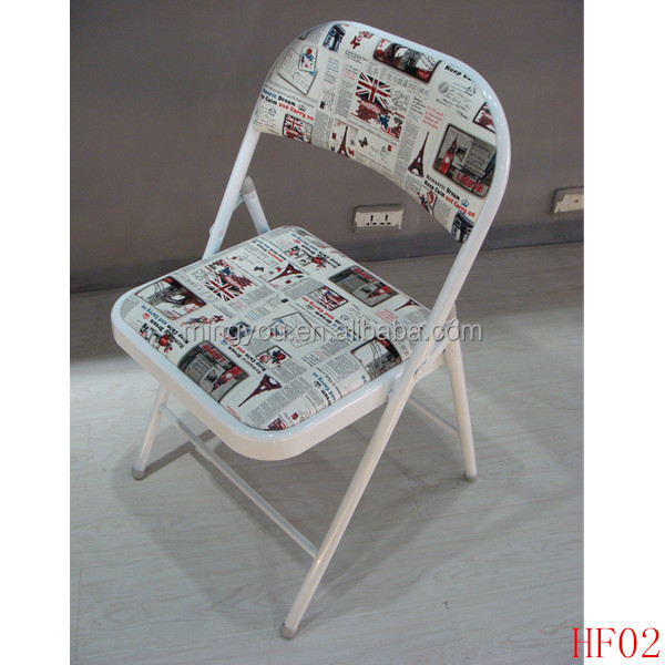 cheap used metal folding chairs cheap used metal folding chairs suppliers and at alibabacom
