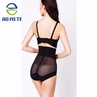 china suppliers full body shaper with CE & FDA Certificate