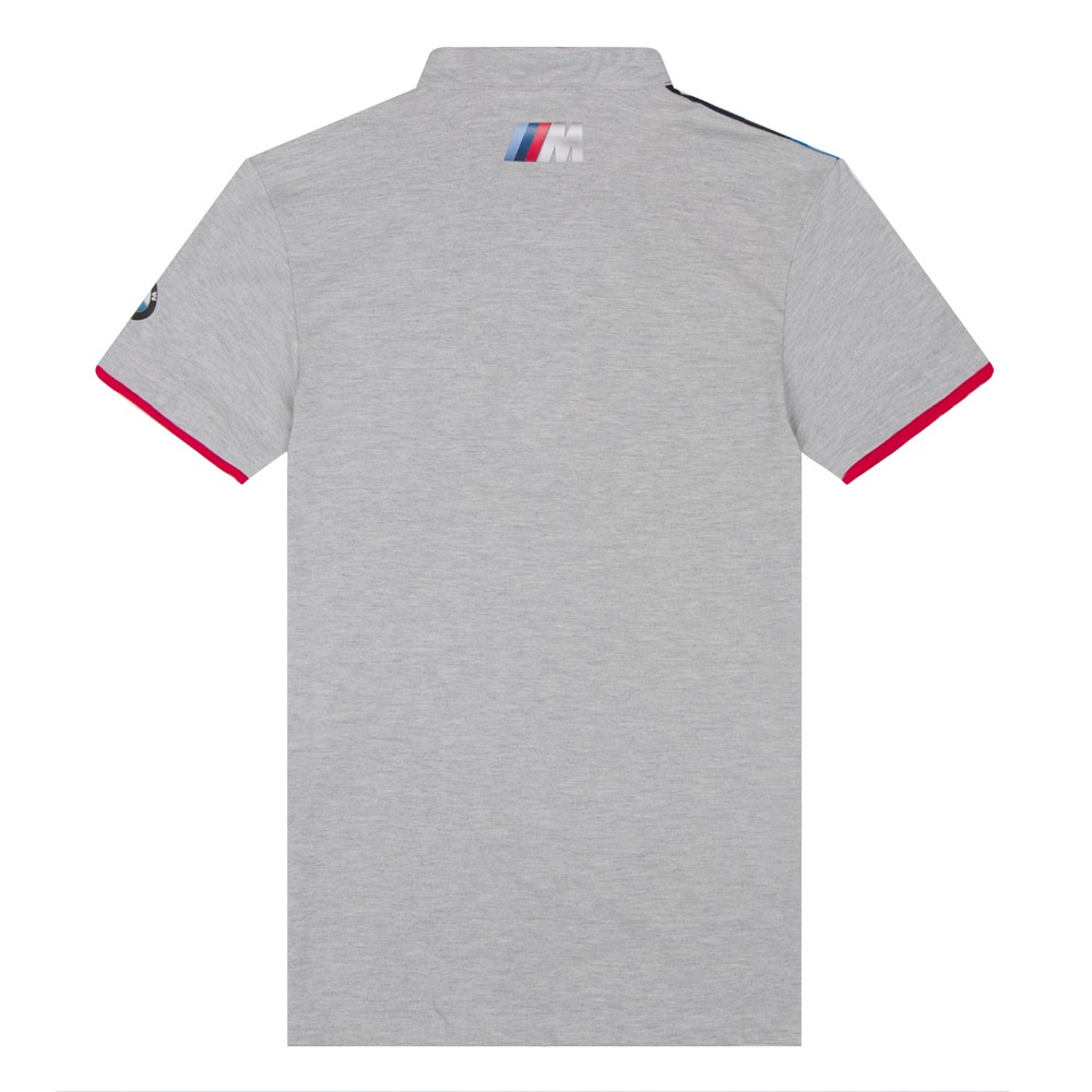 Young mens polo shirt promotions t-shirts mens colleges