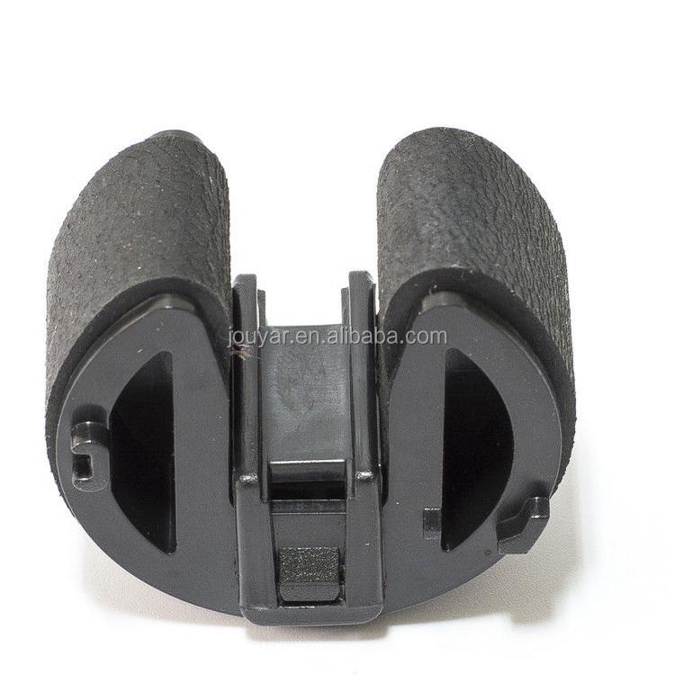 OEM Canon imageCLASS MF8050cn MF8350cdn MF8380cdw LBP5280 Pickup Roller RM1-8047