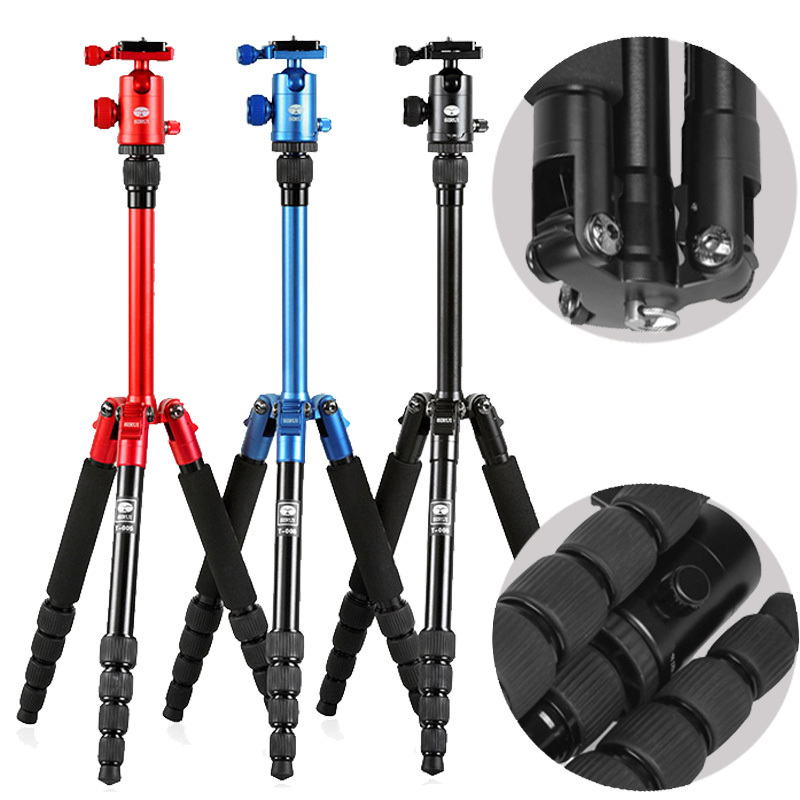 1 Professional 67 Inch Monopod 3 Piece Best Value Tripod Package For The Fuji FUFIFILM S3100 3800 S3000 S5000 S7000 S20 FinePix S200EXR S205EXR Kit Includes 1 professional 75 Inch Tripod With Carrying Case 1 Extra Flexible S9000 S8100 S8000 S6100 S6000