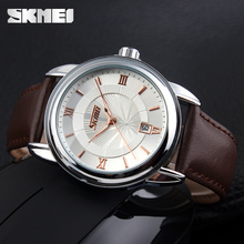 paypal acceptable singapore movement watches fashion Reasonable price