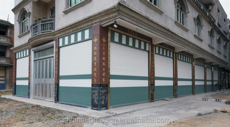 Garage Door Window Inserts Prices Lowes Buy Garage Door