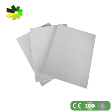 4x8 Exterior Siding, 4x8 Exterior Siding Suppliers And Manufacturers At  Alibaba.com
