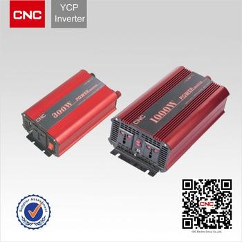 1000W Dc Ac Pure Sine Wave Power Inverter Circuit Diagram   Ycp 1000w Dc Ac Pure Sine Wave Power Inverter Circuit Diagram Buy