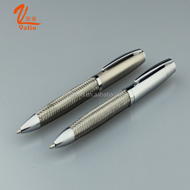 China Gift Wire Pen, China Gift Wire Pen Manufacturers and Suppliers ...