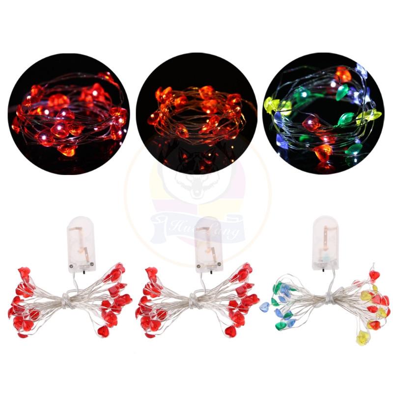 Decorative Mini Led Lights, Decorative Mini Led Lights Suppliers ...