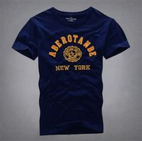 New arrival Best-Selling OEM&ODM cotton t-shirt vendors for boy