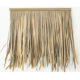 Best Price PE bali island reed synthetic roofing thatch
