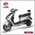 2017 latest high quality cool sports electric scooter with certificate
