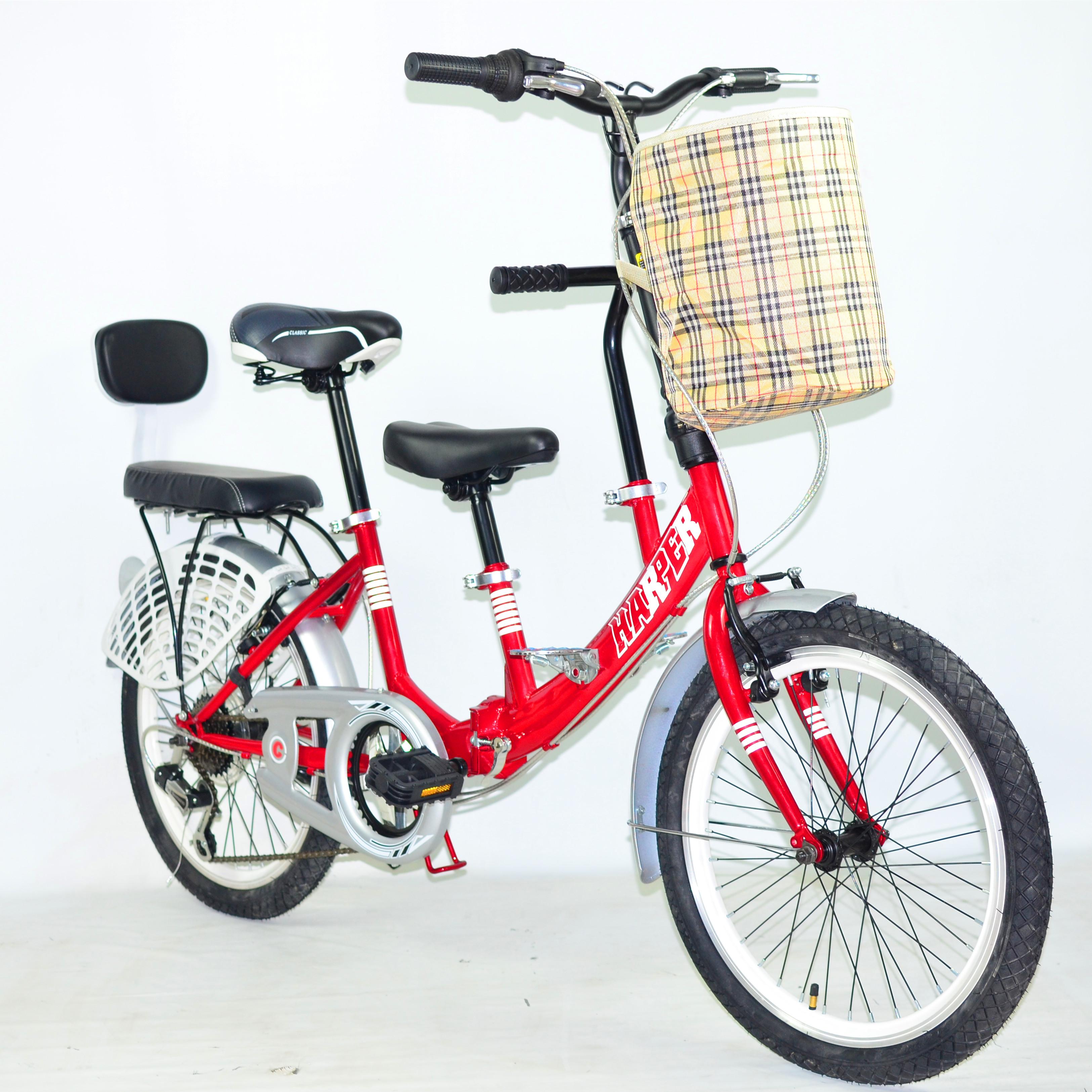 13 Best GBaby images | Baby strollers, Baby bike, Bike
