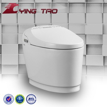 egg shaped toilet seat. Egg Shape Toilet Seat Cover  Suppliers and Manufacturers at Alibaba com