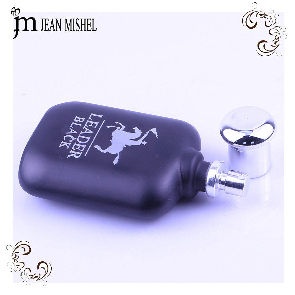 New designers fragrance floral Onlyou Men's perfume active man perfume