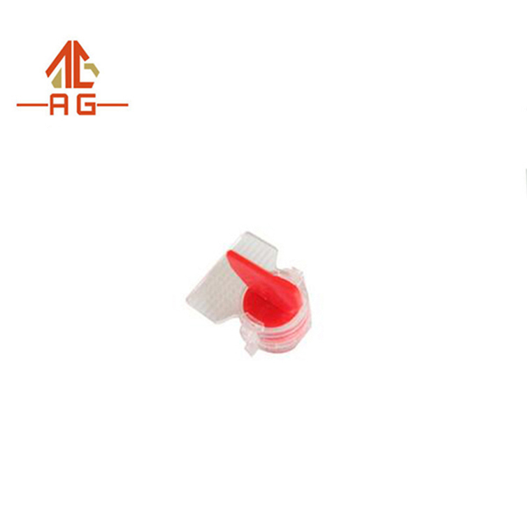 China Manufacturer pump mechanical security seal