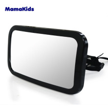 hot sale view car back seat baby car mirror