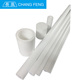 Special Hot Selling filled ptfe rod/ 100% virgin teflon ptfe round bar
