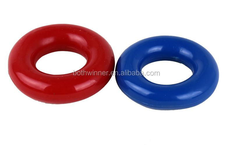 Pegangan tangan strengtheners, H0T510 jari bola latihan grosir, membeli, produsen